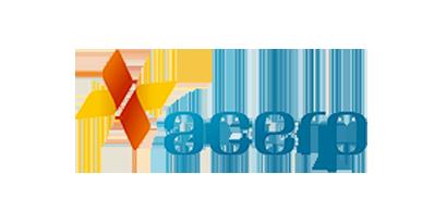 Yluminarh - Desenvolvimento de Pessoas e Organizações. Avaliação, capacitação, gestão de carreira e gestão organizacional. Conheca nosso trabalho e solicite um orçamento.