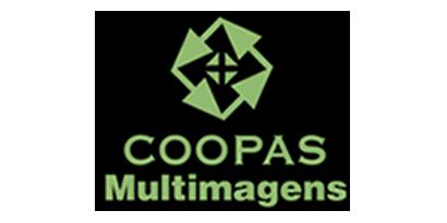 COOPAS