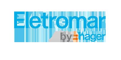 ELETROMAR