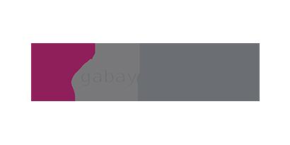 GABAY-DERMATOLOGIA