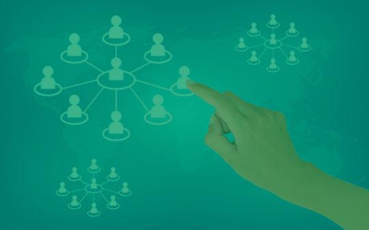 Gestão de Competências - Definição e avaliação das competências da organização e dos profissionais, de acordo com as necessidades do negócio e da Empresa.