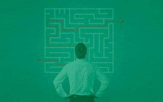 Gestão de Mudanças - Desenvolvimento de líderes para o papel de gestores da mudança organizacional. Metodologia para a gestão dos processos de mudanças.