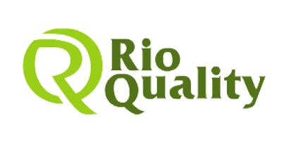 RIO-QUALITY