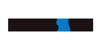 mongeral-aegon-logo-site