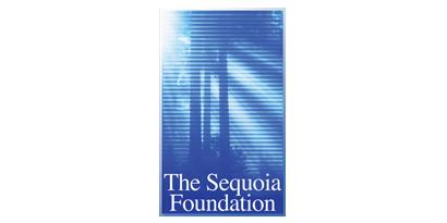 the-sequoia-foundation