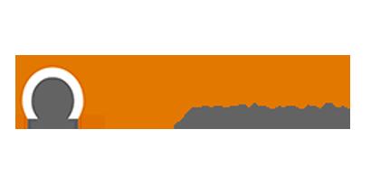 Logotipo com o texto Capemisa Seguradora