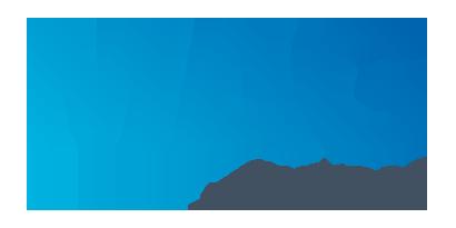 Logotipo com os textos Mag Seguros