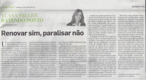 01_14_Estadão