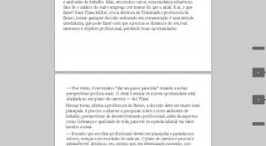 02_13_O Globo – Boa Chance – 02