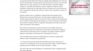 02_14_O Globo – Boa Chance – 03