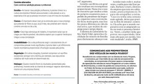 02_2016_Correio-Braziliense