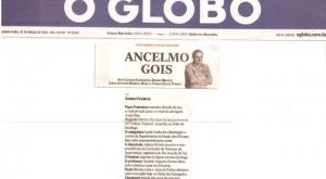 03_13_Ancelmo