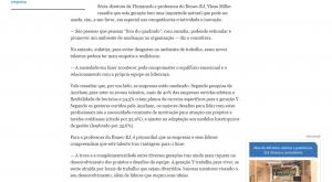 03_14_O Globo – Boa Chance – 01