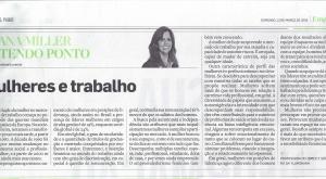 03_16_Estadão