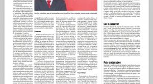 04_13_Jornal do Commercio