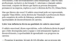 04_13_O Globo – Boa Chance