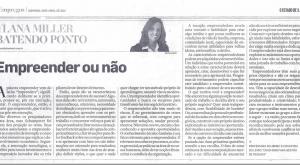 04_15_Estadão