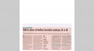 05_13_O Globo – Boa Chance – 05