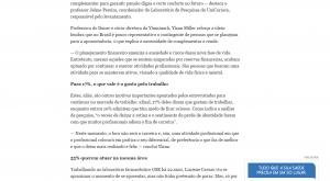 05_14_O Globo – Boa Chance – 01