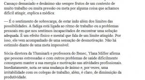 06_13_O Globo – Boa Chance – 01 (2)