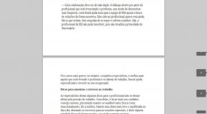 06_13_O Globo – Boa Chance – 01