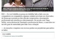 06_13_O Globo – Boa Chance – 02