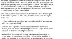 06_13_O Globo – Boa Chance – 03