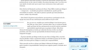 08_14_O Globo – Boa Chance – 01