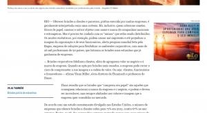 09_13_O Globo – Boa Chance – 02