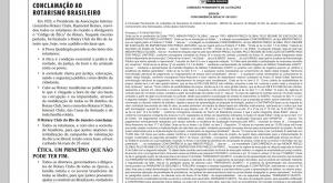 09_13_O Globo – Jornal do Commercio