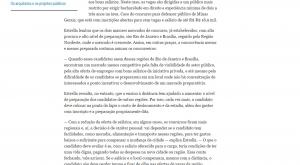 09_14_O Globo – Boa Chance – 01