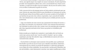 09_14_O Globo – Boa Chance – 02
