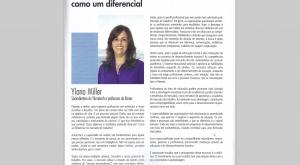 09_14_Revista Economia Rio