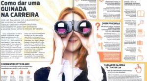 09_2011_Carreira – Isto É