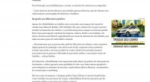 10_13_O Globo – Boa Chance – 01
