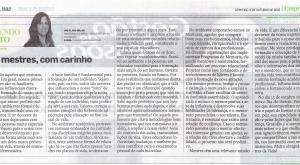 10_2016_Estadão