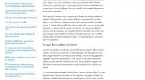 11_13_O Globo – Boa Chance – 01