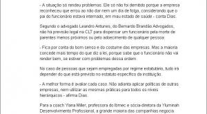 12_11_O Globo Boa Chance – 2