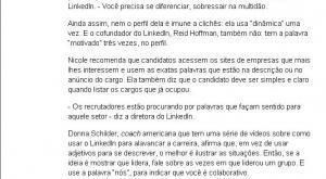 12_11_O Globo Boa Chance – 4