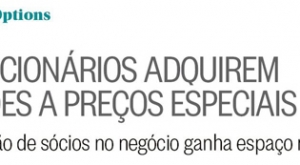 12_12_O Globo