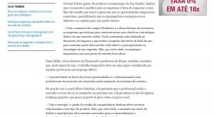 12_13_O Globo – Boa Chance – 01