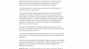 12_13_O Globo – Boa Chance – 02