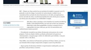 12_13_O Globo – Boa Chance – 03