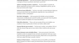 12_14_O Globo – Boa Chance – 01
