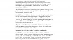 12_2011_O Globo Boa Chance