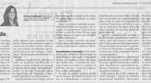 04_18_Estadão