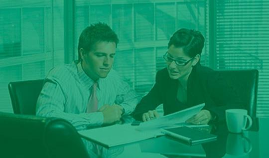 Coaching - Desenvolvimento de habilidades comportamentais. Ampliação do potencial; Aprimoramento do desempenho profissional. Assessoria gestão da carreira.