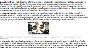 Estadão 08/2019