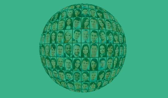 Programa de Gestão de Talentos - Ações de identificação e capacitação de profissionais, visando retenção e ocupação de posições atuais e futuras.